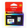 Canon CL-441 Color (цветной) (5221B001)
