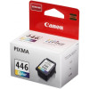 Canon CL-446 Color (цветной) (8285B001)