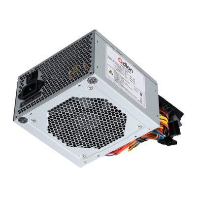 Блок питания 400W (FSP Group, Q-DION) (QD400/12)
