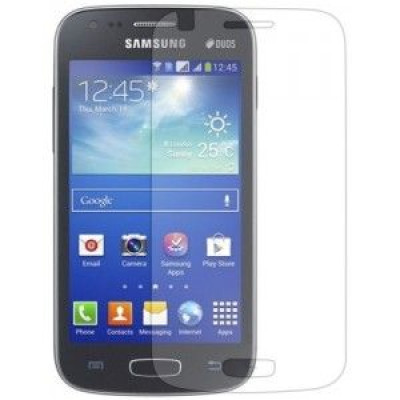 Защитная пленка для Samsung Galaxy Ace 3 Cellular Line Clear Glass (SPACE3)