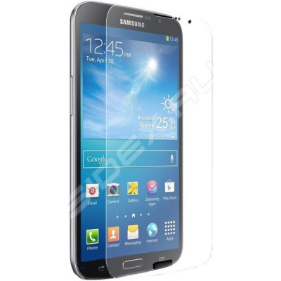 Защитная пленка для Samsung Galaxy Mega Cellular Line Clear Glass (SPGALMEGA63)