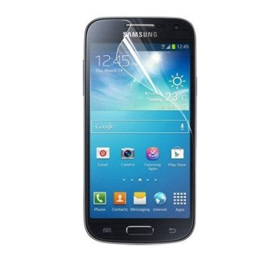 Защитная пленка для Samsung Galaxy Mini Cellular Line Clear Glass 2шт (SPS5570)