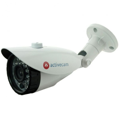 IP-камера ActiveCam AC-D2101IR3 3.6mm