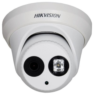 IP-камера Hikvision DS-2CD2322WD-I 4mm