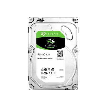 Жесткий диск Seagate 3Tb Barracuda (ST3000DM007)