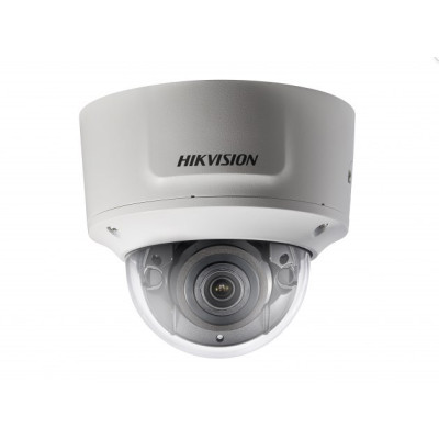 IP-камера Hikvision DS-2CD2723G0-IZS 2.8-12mm