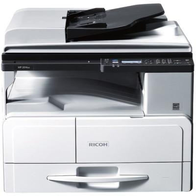 МФУ Ricoh MP 2014AD (912356)
